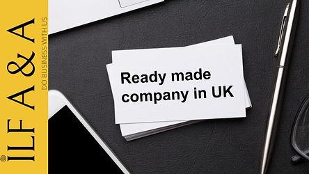 READY MADE EMI In UK (1).jpg