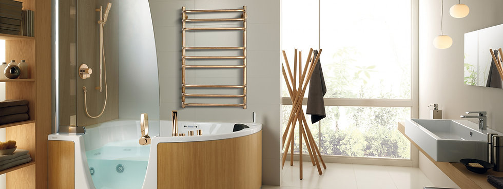 interer-stil-dizayn-komnata-848.jpg