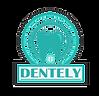 dentely-v-2.0 (2).png