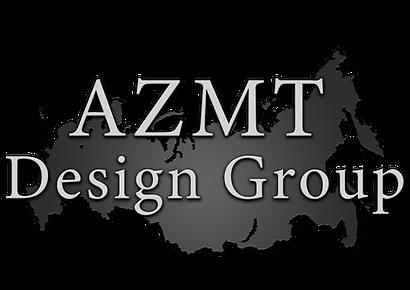 AZMT DG Большая.png