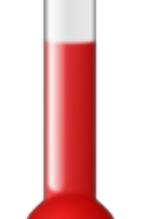 Как хранить свинцово-кислотные батареи