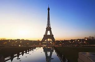 Париж.webp