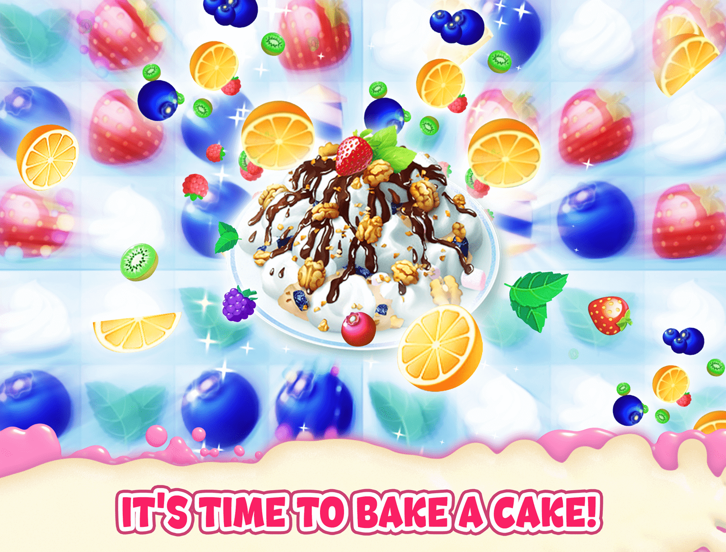 Gallery-img-BakeACake-5-1420-1080-px.png