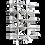 Thumbnail: Венеция 1 (электрический)