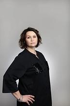 Корзникова Мария Владимировна