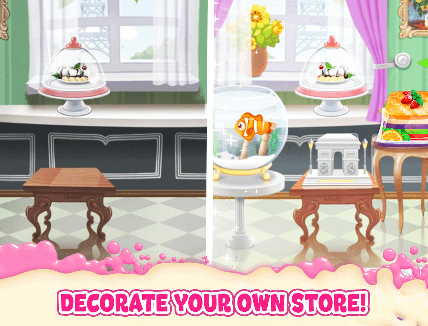 Gallery-img-BakeACake-2-1420-1080-px.png