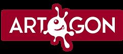 ArtogonLogoNew1.png