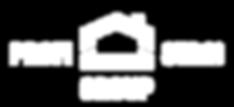 Profi_Stroi_logo (4).png