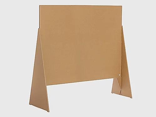 Доска из картона XL