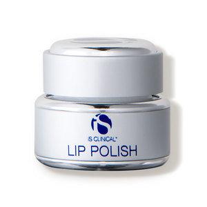Скраб для губ - Lip Polish