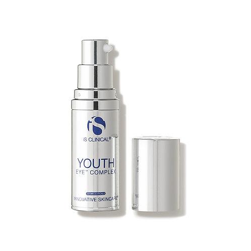 Крем для ухода вокруг глаз омолаживающий - Youth Eye Complex
