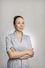 Тугушева Аида Маратовна