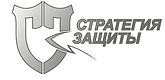 Логотип СЗ.png