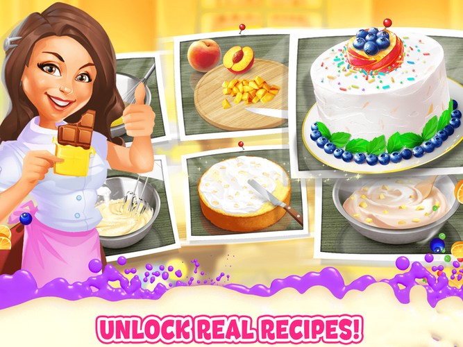Gallery-img-BakeACake-3-1420-1080-px.png