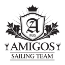 лого-А.png