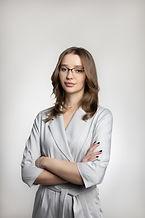 Вайгунас Ксения Андреевна