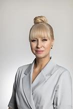 Савахина Наталья Ивановна