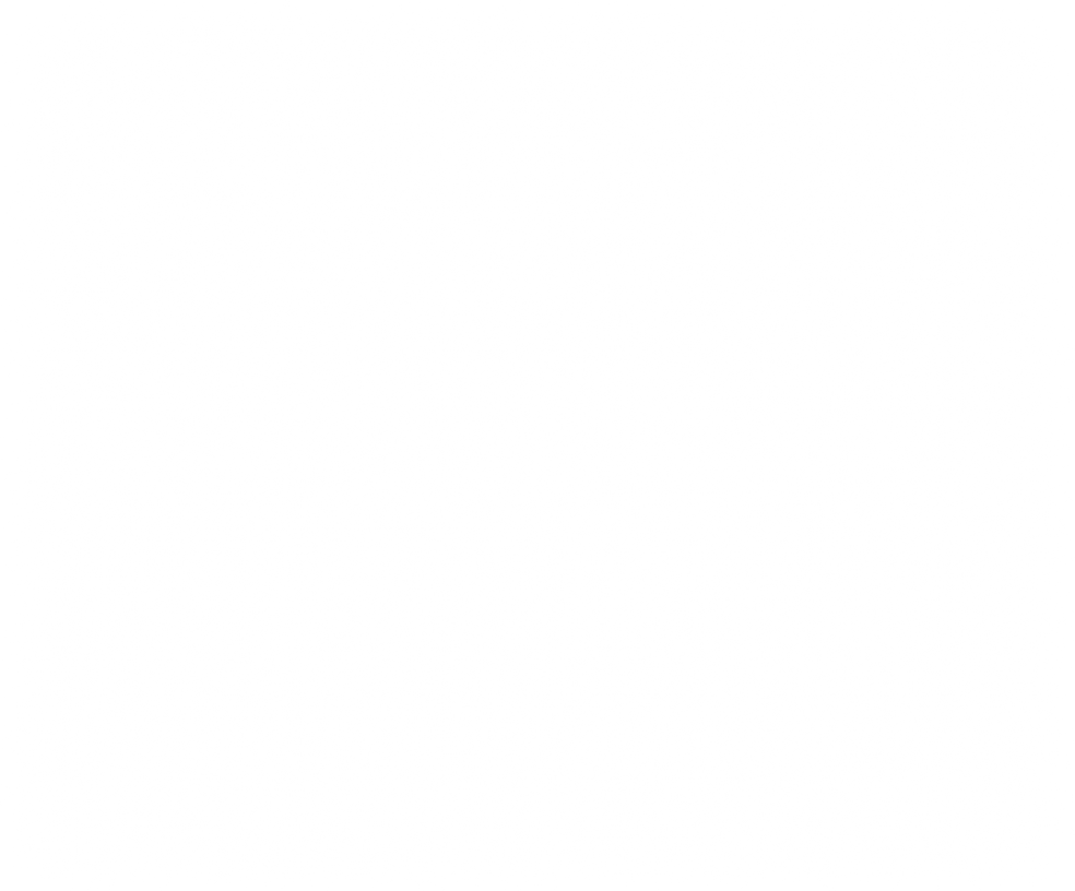 Layer 69 copy 2.png