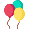balloons (1).png