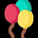 balloons (1).png