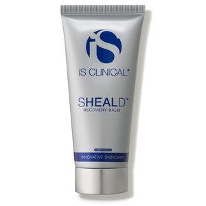 Бальзам защитный восстанавливающий - SHEALD™ Recovery Balm
