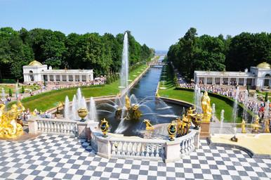 summer-palace-1720773_1920.jpg