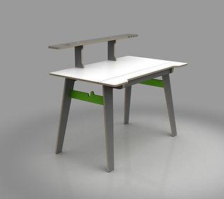 table_12_09.jpg