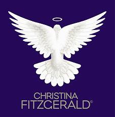 5271ff07ad6d1_Christina_Fitzgerald_.jpg