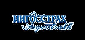 ингострах_edited.png