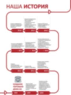электронные странички9-2-1.jpg