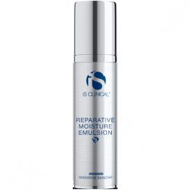 Эмульсия увлажняющая восстанавливающая - Reparative Moisture Emulsion