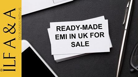 READY MADE EMI In UK.jpg