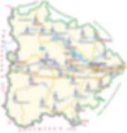 map_zerkvi_sml.jpg