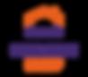 Profi_Stroi_logo (3).png