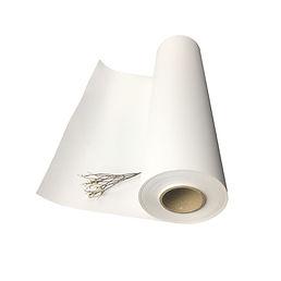 China-matte-inkjet-art-Latex-600d-polyes