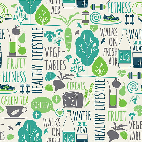 healthy lifestyle Icons background_.jpg