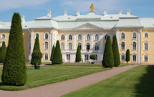 peterhof-palace-1168137_1920.jpg