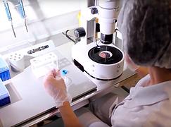 klinika-reproduktivnogo-zdorovya-eko-lab
