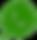 kisspng-whatsapp-logo-clip-art-whatsapp-