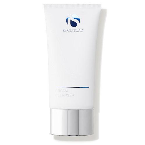 Крем очищающий - Cream Cleanser