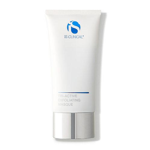 Энзимная маска - Tri-Active Exfolianting Masque