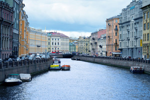 saint-petersburg-2547440_1920.jpg