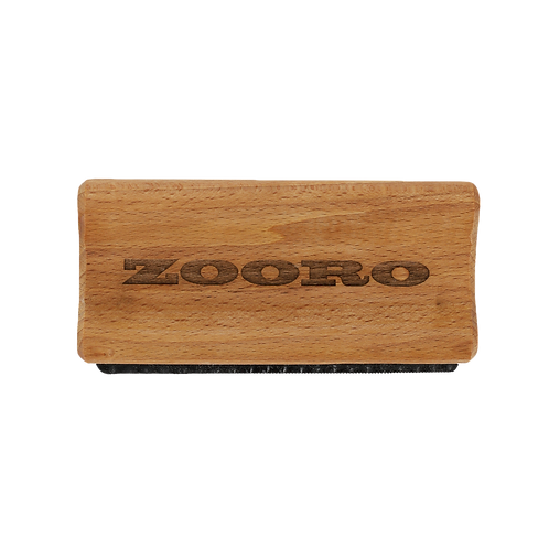 Щетка Zooro - 1 шт.