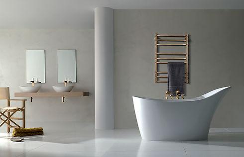 _Fashion_designer_bathroom_091000_.jpg