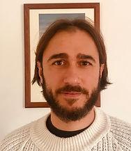 Marco Tedeschi.jpg