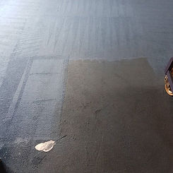 Deep #carpet #cleaning #commercial #carp