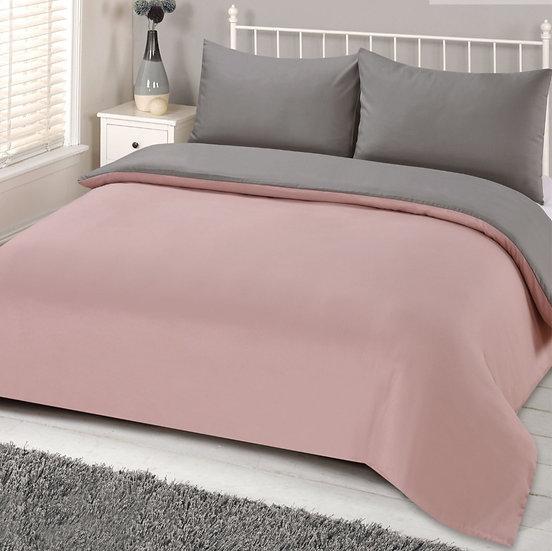 Plain bedding