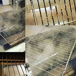 Ultimate oven cleaning...jpg