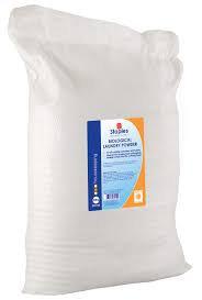 10kg sack non bio washing powder