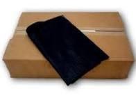 Box of 200 Bin Bags